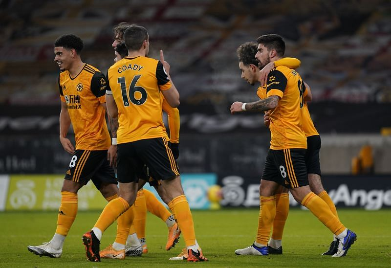 West Bromwich vs Wolverhampton: Prediction, Lineups, Team News, Betting Tips & Match Previews