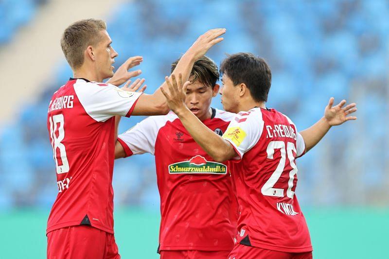 FC Koln vs Freiburg: Prediction, Lineups, Team News, Betting Tips & Match Previews