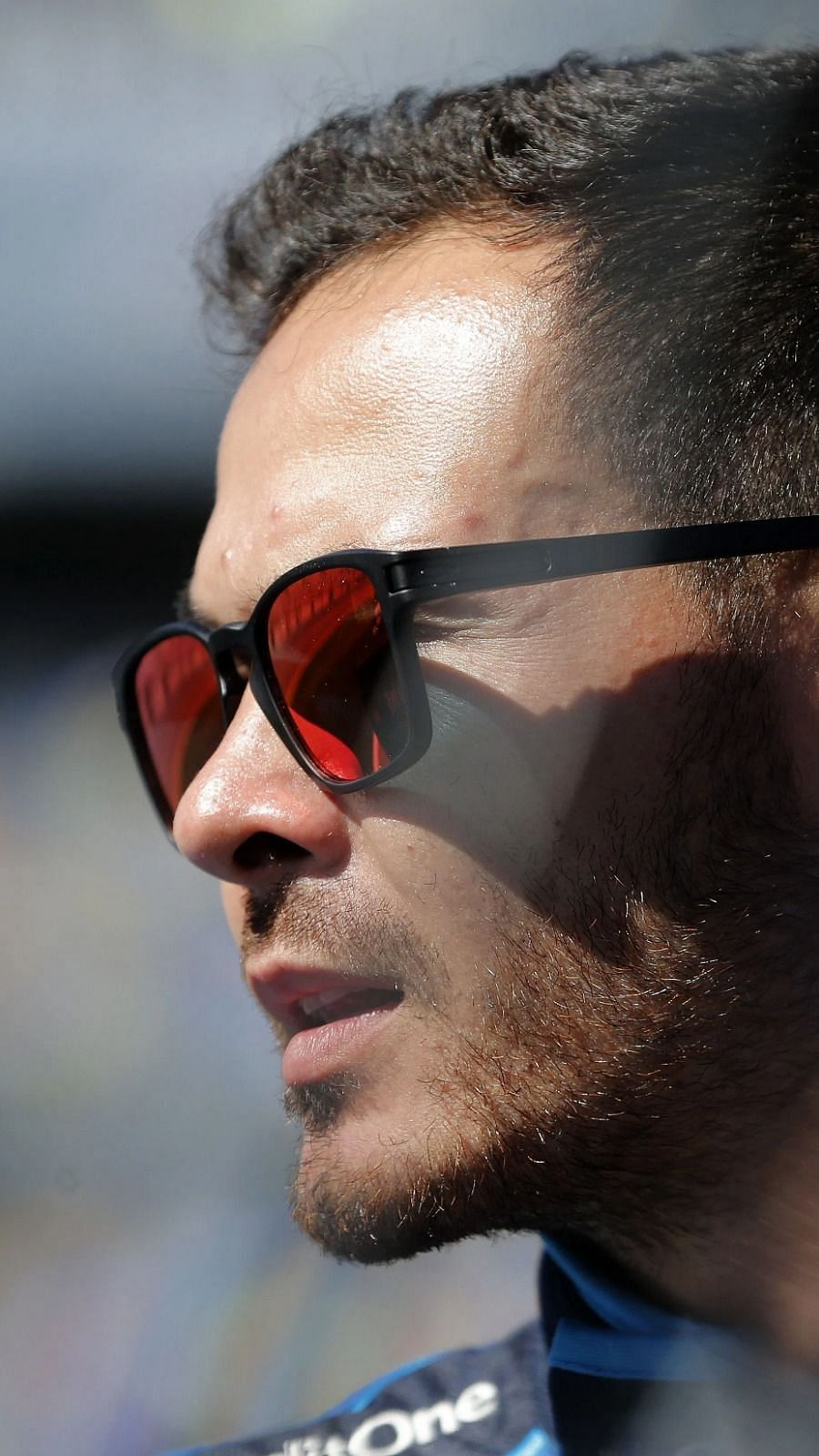 Nascar Kyle Larson Voted 410 Sprint Car Driver Of The Year