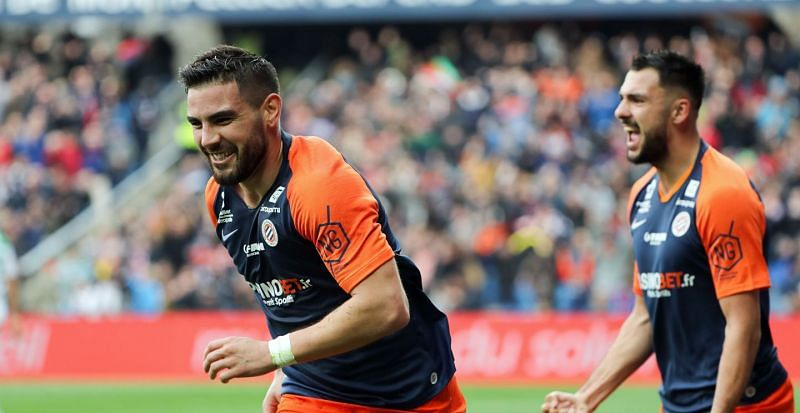 Can Montpellier get back on track against Nantes this weekend?