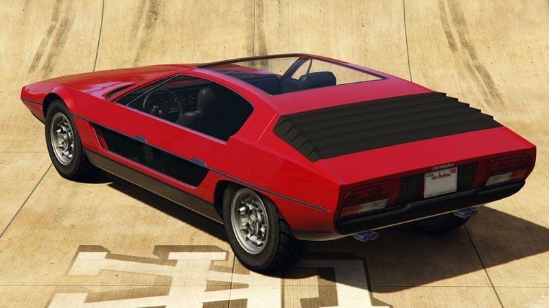 (Image via GTA Wiki Fandom)