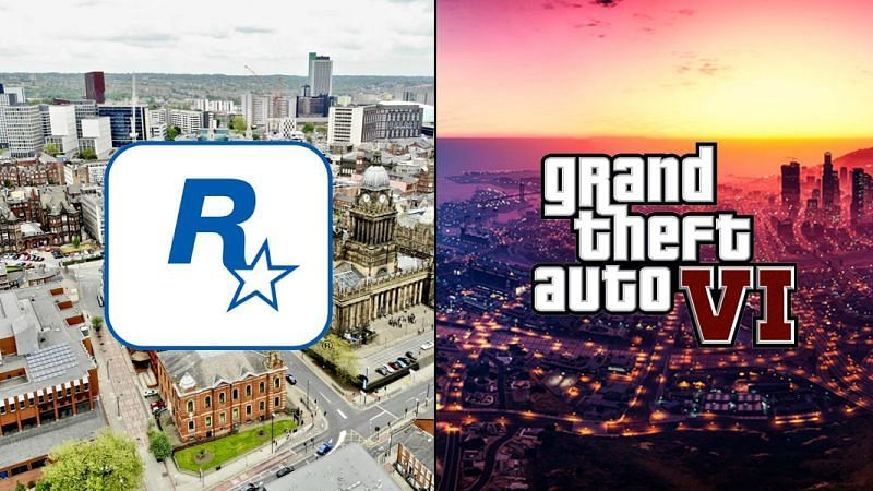 GTA 6 must be the most anticipated game today (Image via Dexerto)