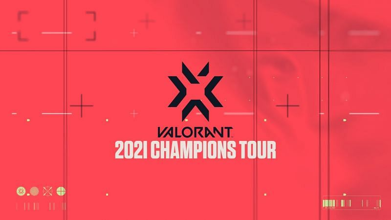 A brief guide on the Valorant Champions Tour 2021 (Image via Riot Games)