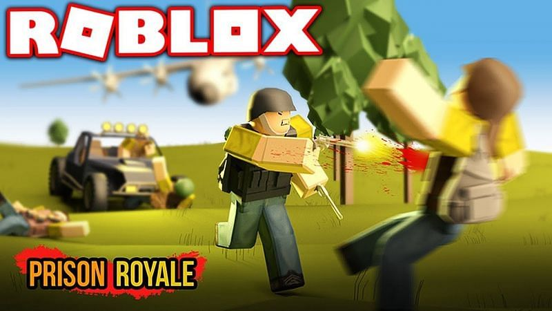 Image via MooseCraft Roblox (YouTube)