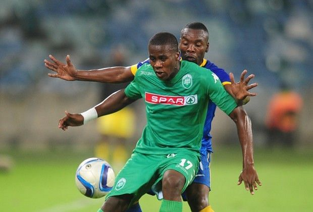 AmaZulu need to win this game. Image Source: Futball Surgery
