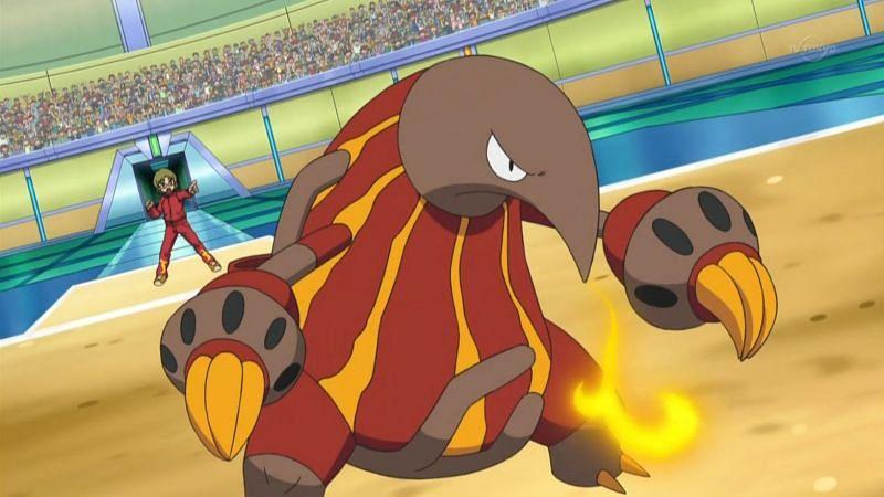 Imagen a través de The Pokemon Company