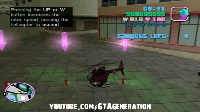 Image via GTAGeneration