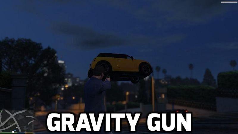 Image via GTA 5 Mods