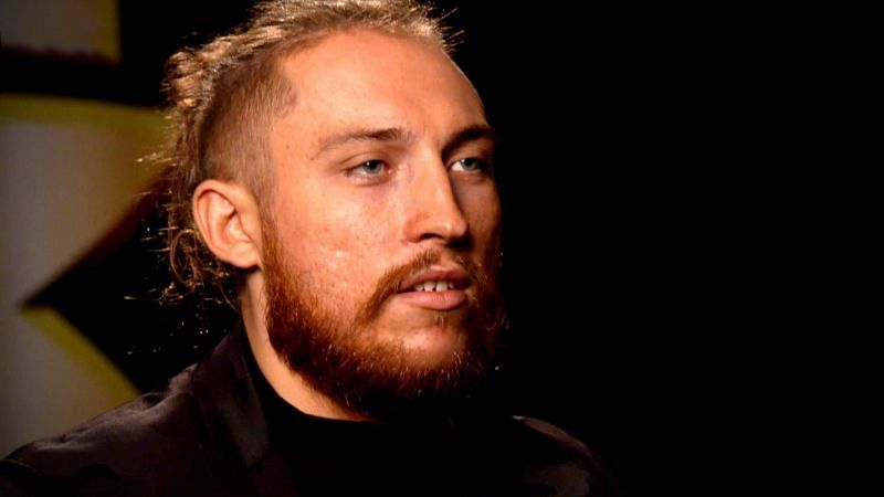 Pete Dunne.