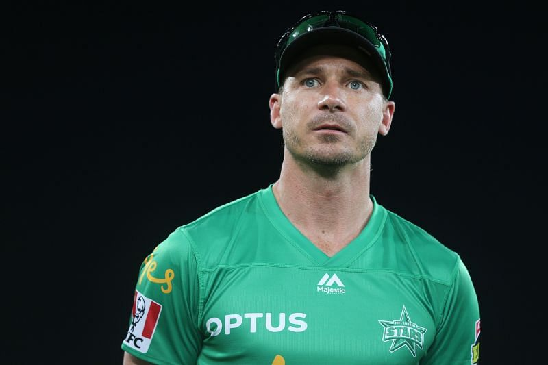Dale Steyn will continue to play in other leagues like the BBL