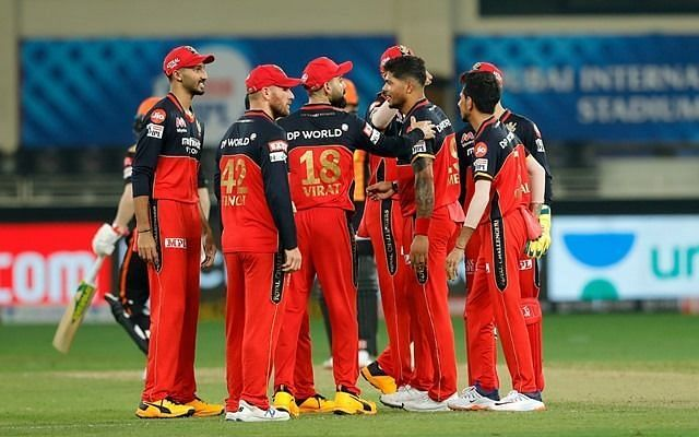 IPL 2021: 5 players RCB should release ahead of the auction