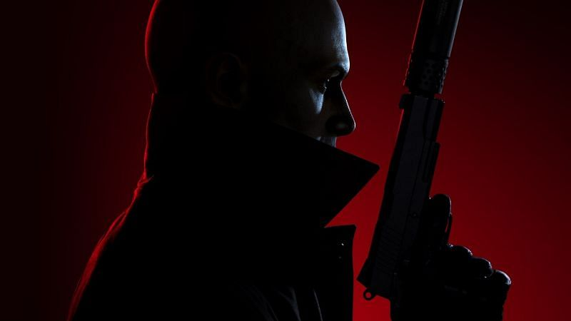 (Image via IO Interactive) Hitman 3 is now available on consoles and at the Epic Games Store