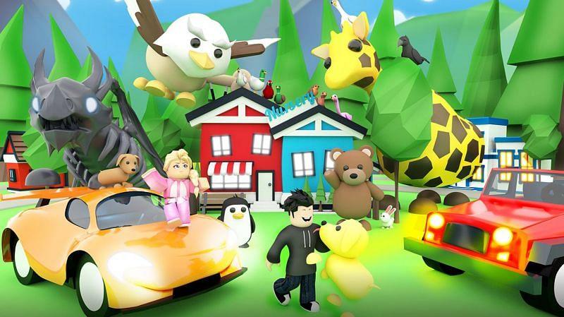 Image Via Xbox