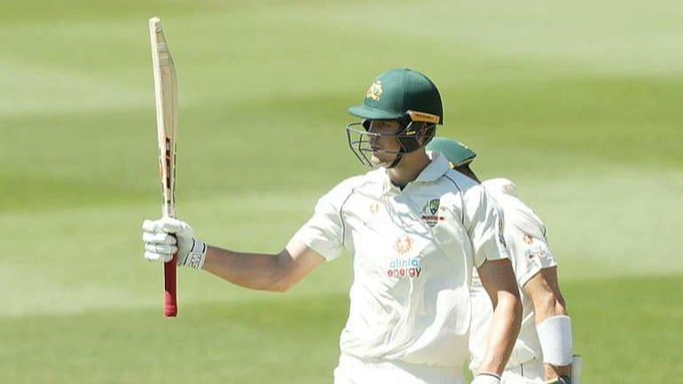India vs Australia: Cameron Green looks in really good spirits to make Test  debut, says Justin Langer - Sports News