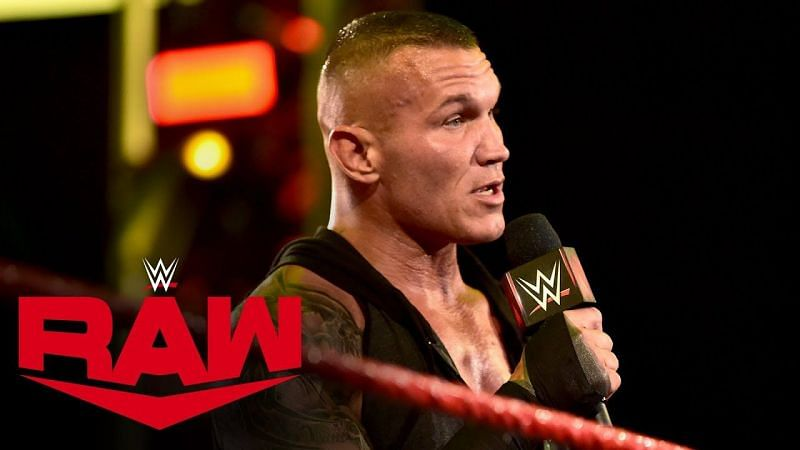 Backstage news on what WWE is currently planning for tonight