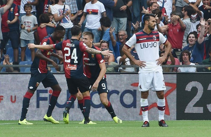 Bologna host Udinese in their upcoming Serie A fixture.