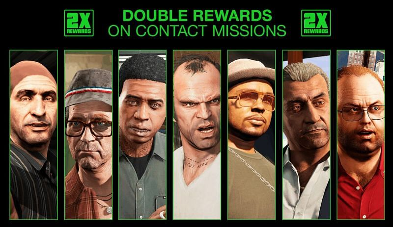 Image via GTA Boom