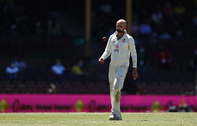 Nathan Lyon wants to make his 100th Test special by winning the Border-Gavaskar Trophy