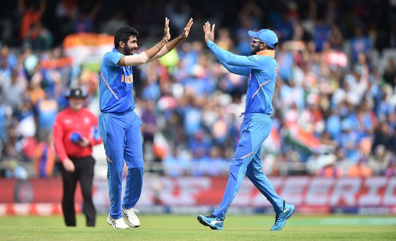 The Indian cricket team will have an extended stay in Sri Lanka