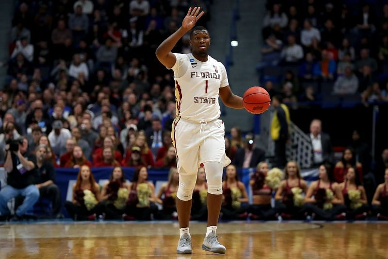 The Florida State Seminoles and the Pittsburgh Panthers will face off at the Petersen Events Center on Saturday