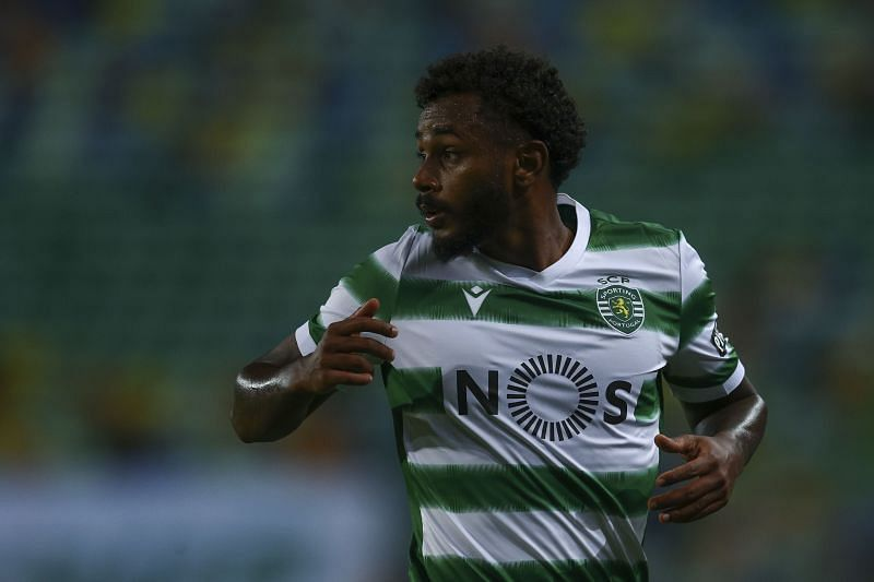 Sporting Lisbon will host Rio Ave on Friday