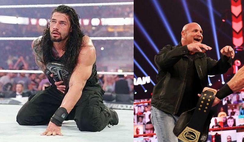 WWE में दिनभर की सभी प्रमुख खबरें जिसे आपको जरूर जानना चाहिए
