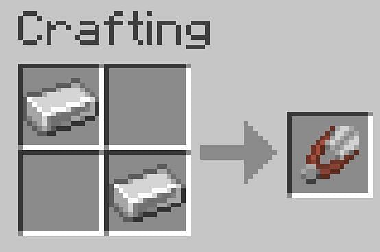 For a bed, you need to collect a minimum of 3 wool