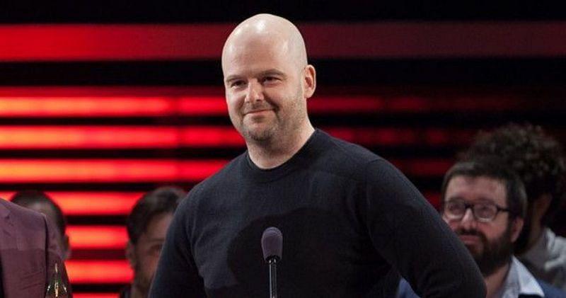 Dan Houser was a big part of Rockstar Games