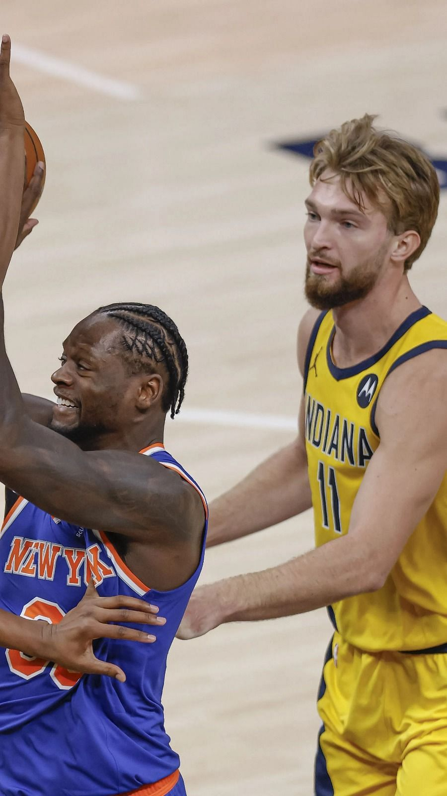 Pacers knicks betting preview goal crypto currency arbitrage bot fly