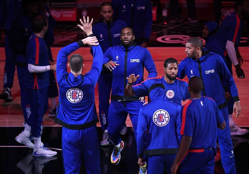 What channel is Golden State Warriors vs LA Clippers on tonight? Time, TV schedule & Live stream ...