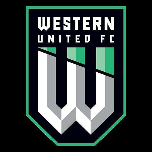 Western United FC