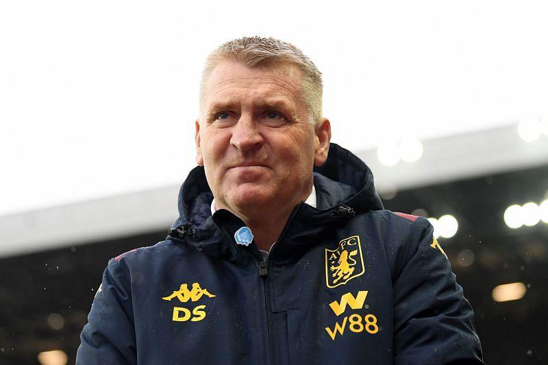 Aston Villa want to sign Barkley from Chelsea.