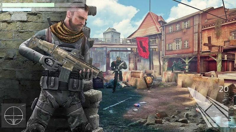 Image via Oddman Games (YouTube)