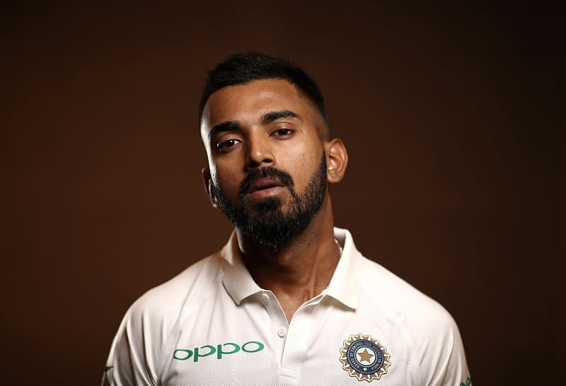 KL Rahul is ruled out of the Test series against Australia.