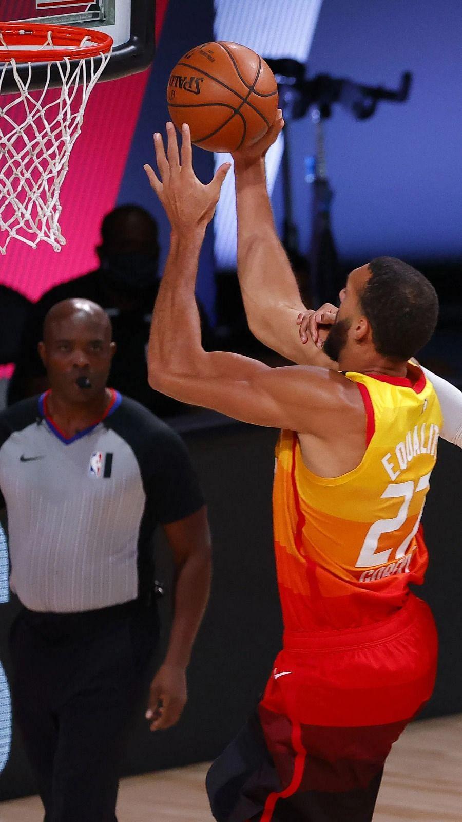 Utah Jazz vs Denver Nuggets Prediction & Match Preview - January 31st, 2021