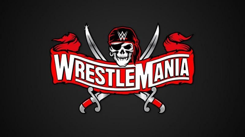 WWE has just announced plans for WrestleMania 37