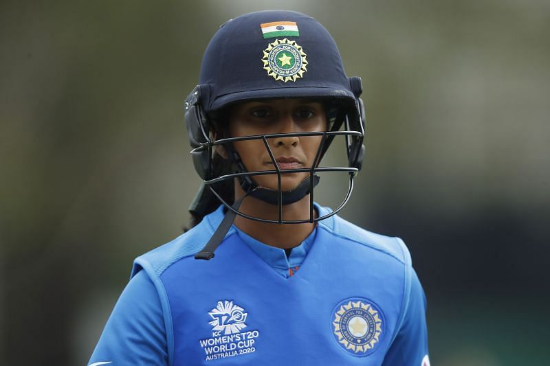 Jemimah Rodrigues is one of the many India players who will be playing in the tournament