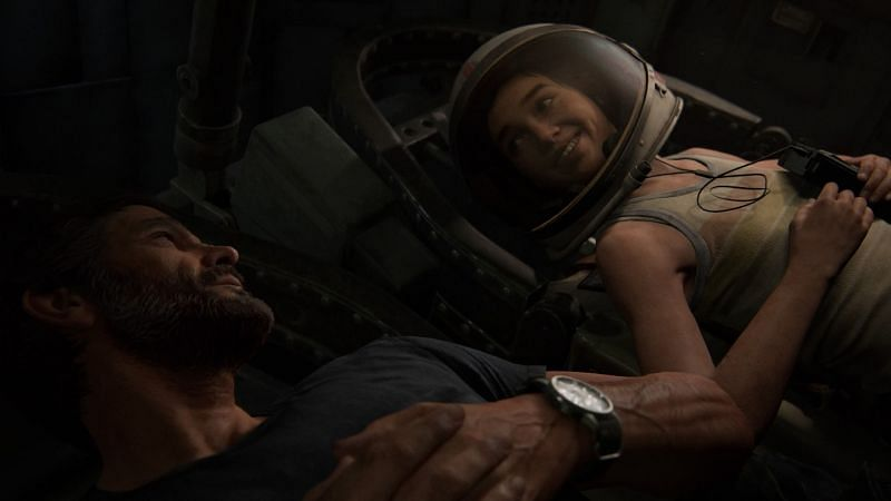 The Last of Us Part II is an ambitious sequel, and a successful one at that.