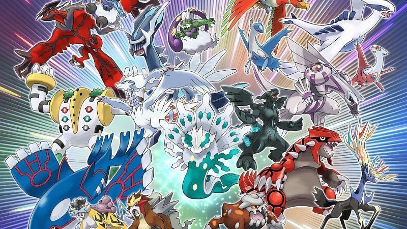 Image via The Pokemon Company