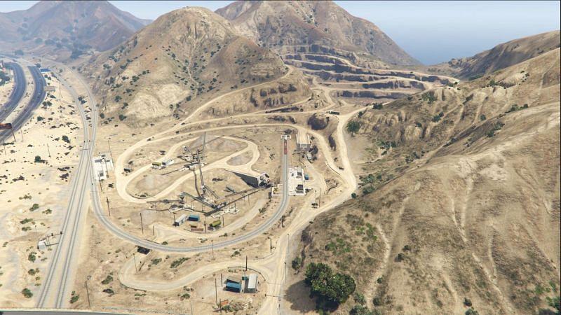 Image via GTA Fandom Wiki
