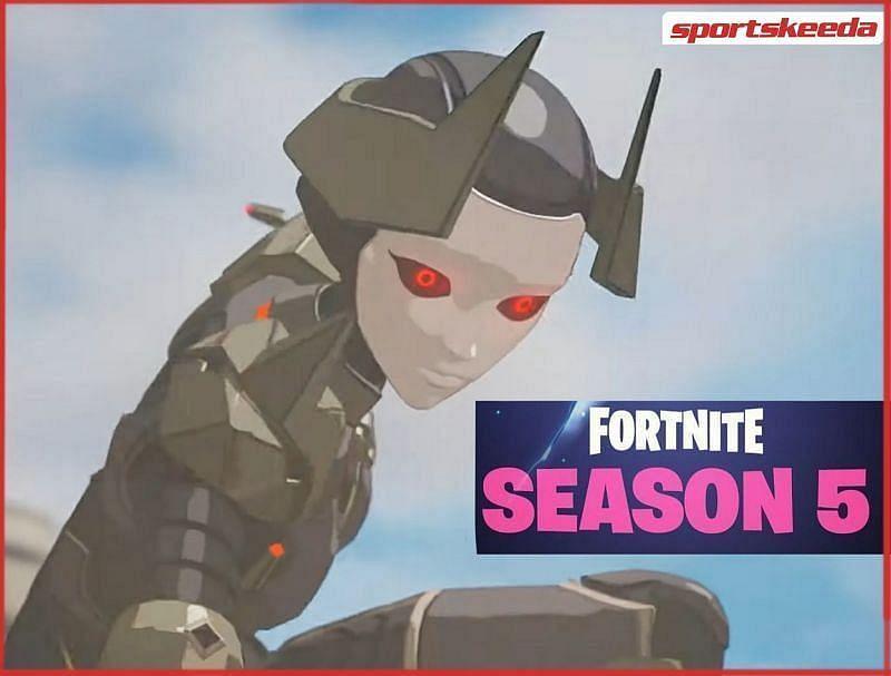 Image via Sportskeeda