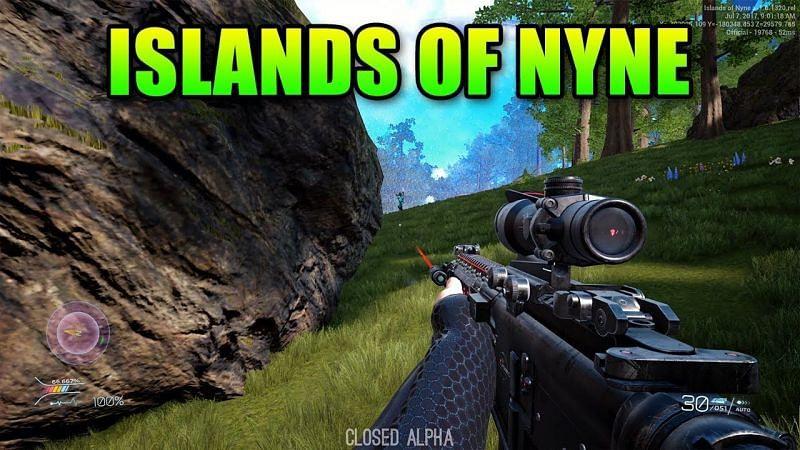 Image via LevelCapGaming (YouTube)