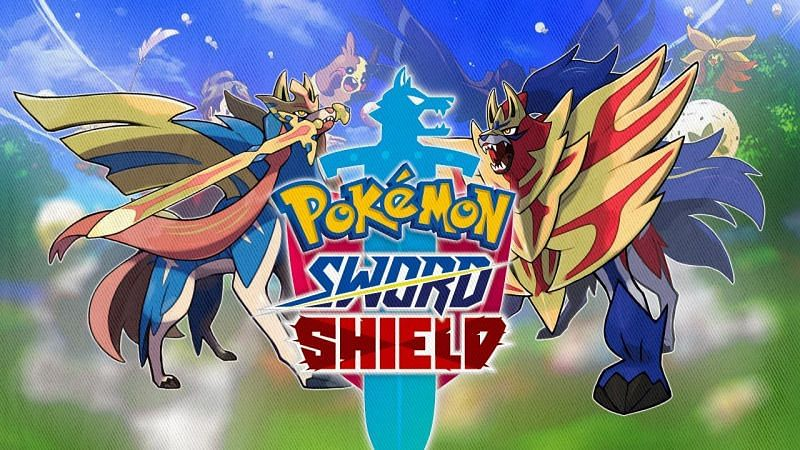 The devs is cracking down on users caught cheating (Image via Pokemon Company)