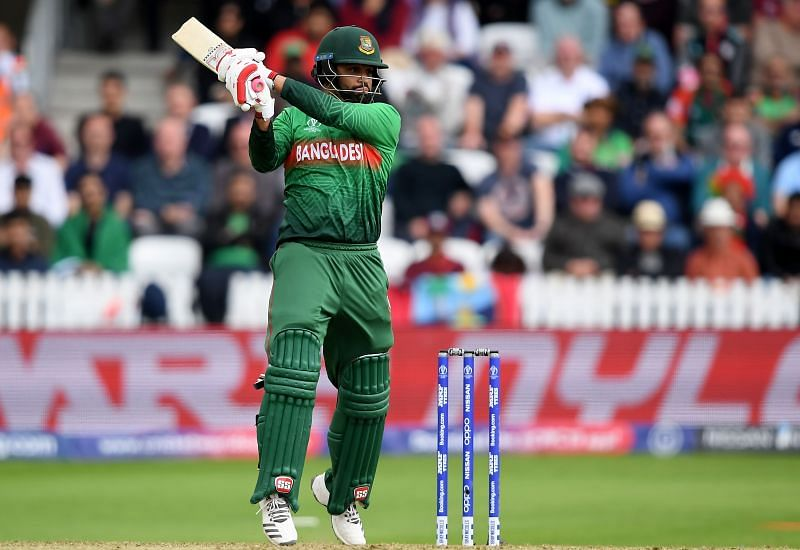 Tamim Iqbal will lead the Bangladesh cricket team in the home series against West Indies