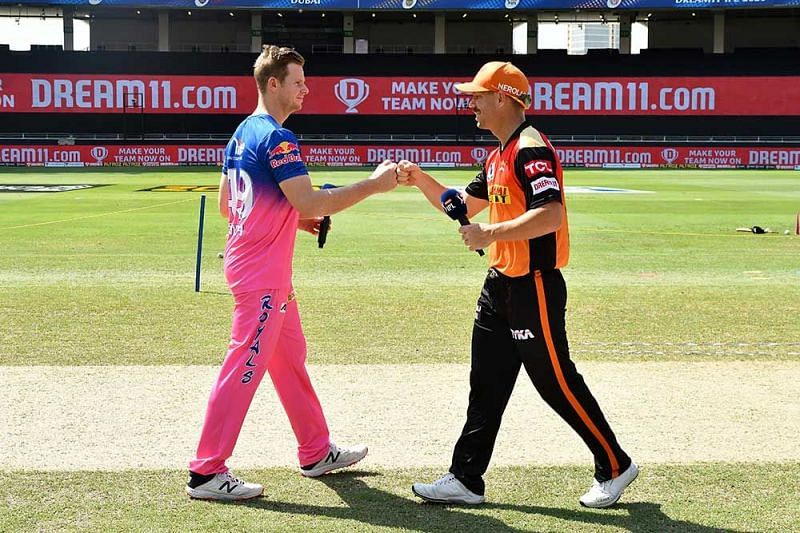 Australian stars have been central figures of some IPL franchises.