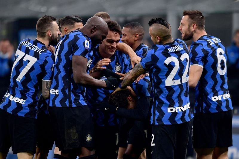 Udinese Vs Inter Milan Prediction Preview Team News And More Serie A 2020 21