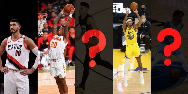 Kelly Oubre Jr. and Ja Morant are among some of the top NDA DFS value pick today.