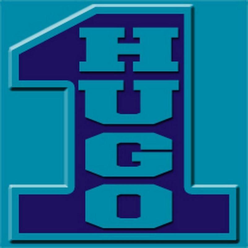 Image via Hugo One
