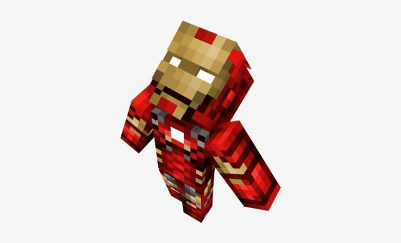 5 Best Minecraft Java Edition Skins In 2021