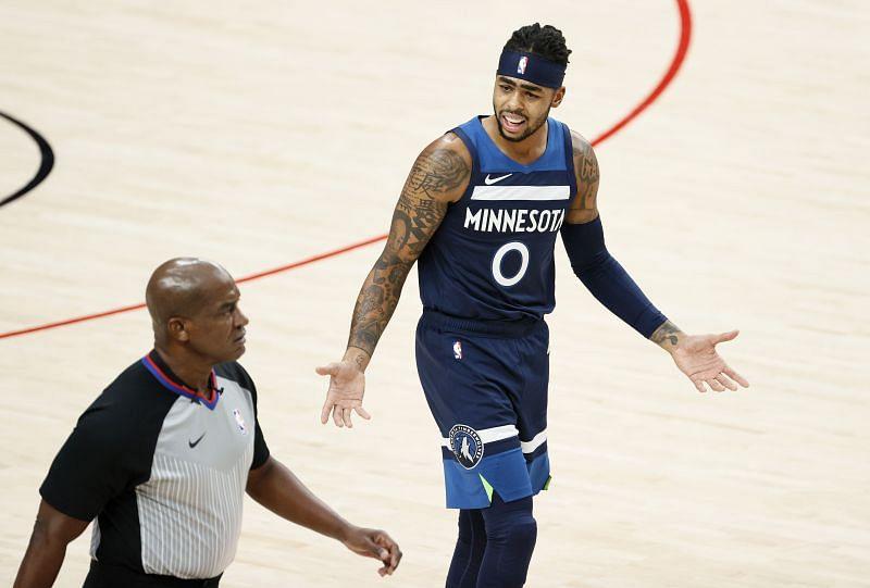 Orlando Magic vs Minnesota Timberwolves Prediction and Match Preview -  January 20th, 2021 l NBA Season 2020-21